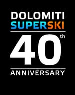 DOLOMITI SUPER BIRTHDAY 2014/15*